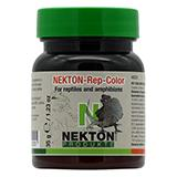 Nekton-Rep-Color Adds Color Enhancement to Nekton-Rep  35g