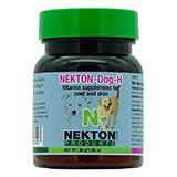 Nekton-Dog-H Canine Vitamin Supplement  30g (1oz)