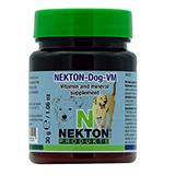 Nekton-Dog-VM Canine Vitamin, Mineral, Trace Supplement  30g