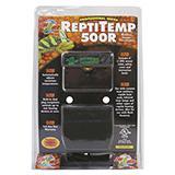 ZooMed ReptiTemp 500R Terrarium Thermostat