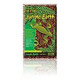 Exo Terra Jungle Earth Tropical Terrarium Substrate