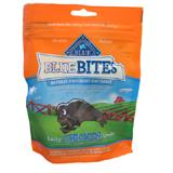 Blue Bites Chicken Natural Soft Moist Treats for Dogs 6-oz