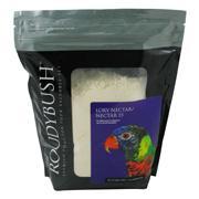 Roudybush Lory Nectar 3 pound