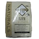 Diamond Naturals Lamb Lite Dry Dog Food 15lb