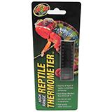 ZooMed High Range Reptile Thermometer