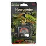Reptology Analog Terrarium Hygrometer