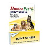 Homeopet Joint Stress Homeopathic Pet Remedy 15ML