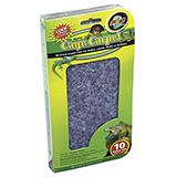 ZooMed Eco Carpet Terrarium Liner