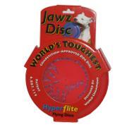 Hyperflite Jawz Mango Competition Dog Sport Disc
