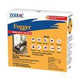 Zodiac Fogger Fleatrol 3 ounce 3-Pack