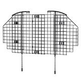 MidWest Mesh Vehicle Pet Barrier for most SUVs and Wagons
