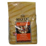 Nutro Max Cat Dry Food  3 pound