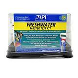 API Freshwater Master Aquarium Test Kit