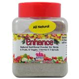 Avitech Enhance 6 oz