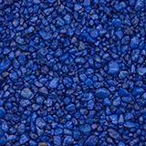 Spectrastone Special Blue Freshwater Gravel 5-Lb.