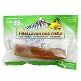 Himalayan Natural Medium Dog Chew