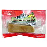 Himalayan Natural Large Dog Chew
