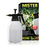 Exo Terra Portable Terrarium Pressure Sprayer/Mister 2 Liter