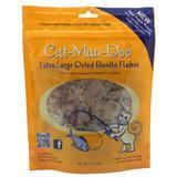 CatManDoo Bonito Flakes Cat Treat 1-oz