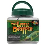 Little Dripper 79oz