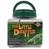 Little Dripper 79oz