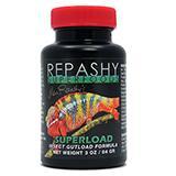 Repashy SuperLoad Feeder Insect Gutload Formula 3oz.