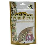 PureBites Dog Trail Mix 1.5oz