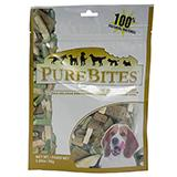 PureBites Dog Trail Mix 3.25oz