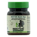 Nekton Multi-Rep 35gm Vitamins and Minerals for all Reptiles