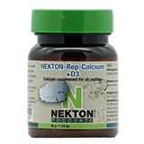 Nekton Rep-Calcium+ D3 Reptile Supplement 35gm