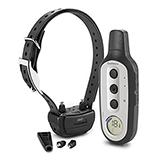 Garmin Delta XC Remote Dog Training Collar and Remote