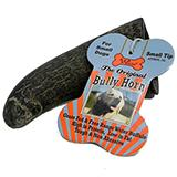 Water Buffalo Horn Grass Fed & Free Range Small Tip