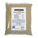 Organic Pride Chicken Layer Pellet 9.75 Lb