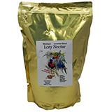 Blessing's Gourmet Lory Nectar 5lb