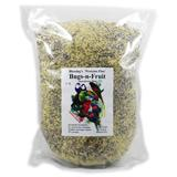 Blessing's Bugs-N-Fruit Low-Iron Insectivore Diet 10-Lb.