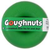GoughNut .75 Green