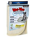 Wee Wee Washable Training Pad 30x32