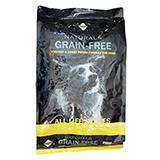 Diamond Naturals Grain Free Chicken 14lb