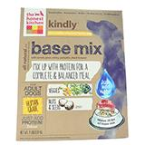 Honest Kitchen Hale Kindly Dehydrated RAW Dog Food 7lb