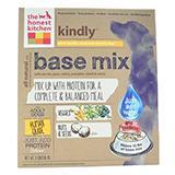 Honest Kitchen Kindly Base Dehydrated RAW Dog Food 3lb