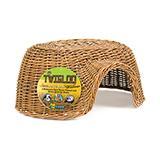 Ware Twigloo Large