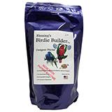 Blessings Birdie Builder 2Lb.