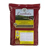 Oxbow Bunny Essentials Timothy Pellets 25lb.