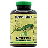Nekton-Tonic-R for Fruit/Nectar eating Reptiles 200g
