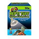 ZooMed Repti Tuff Heat Bulb 90 watt