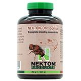 Nekton-Drosophila Concentrate for breeding fruit flies 250g