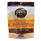 Earth Animals No-Hide All Natural Chicken Chew Small 10 Pack