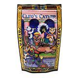 Cleo's Organic Catnip 2oz