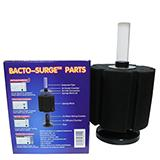 Bacto-Surge Sponge Filter Kit for Aquariums up to 75 Gallons