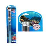 Aquarium Background Finding Nemo Reef 20 Gallon